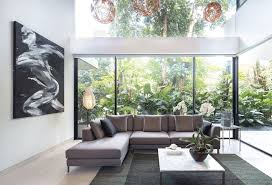 100 In Home Design Tour How BudjiRoyal Architecture Maximised