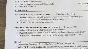 Exelent Example Of Teacher Resume Elementary Image