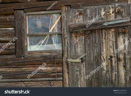 Old Barn Detail Wooden Door Window Stock Photo 723990259 ... Barn Window Stock Photos Images Alamy Side Of Barn Red White Window Beat Up Weathered Stacked Firewood And Door At A Wall Wooden Placemeuntryroadhdwarecom Filepicture An Old Windowjpg Wikimedia Commons By Hunter1828 On Deviantart Door Design Rustic Doors Tll Designs Htm Glass Windows And Pole Barns Direct Oldfashionedwindows Home Page Saatchi Art Photography Frank Lynch Interior Shutters Sliding Post Frame Options Conestoga Buildings