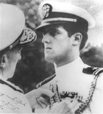 Most Decorated Soldier Vietnam by Suicides Us Military Jeffrey Lucey Us Soldiers Committing