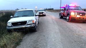 High Speed Chase Winds Through Boone And Story Counties Over Stolen ... 2009 Chevrolet Silverado Baja Chase Truck 8lug Work Review Brenthel Race Cars Neon Partial Wrap Ford F250 Form Meets Function A Mission Ready With Looks To Boot The Ultimate Offroad Chase Truck Racedezert Celebrity Drive Rice Country Star Pit Crew Veteran Motor Polaris Rzr Custom Off Road Classifieds 2015 Chevy 2500 High Speed Winds Through Boone And Story Counties Over Stolen Juniors Police Photo Gallery Raptor Expeditions