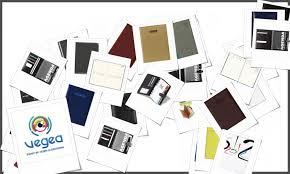 bureau en gros agenda agenda bureau en gros 28 images agenda de bureau personnalis
