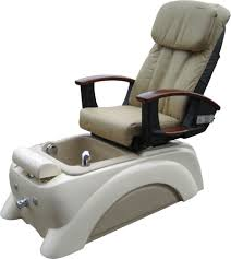Gulfstream Plastics Pedicure Chairs by Cheap Spa Pedicure Chairs Home Chair Decoration