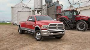 Tim Short Chrysler Dodge Jeep Ram Of Ohio   New Dodge, Jeep ... 2016 Ram 3500 Trucks For Sale In Muskoka On For 1988 Silverado With A Lq4 V8 Engine Swap Depot Chevrolet 3500hd Overview Cargurus 30 Best 2005 Dodge Ram Sale Otoriyocecom Gmc Sierra Specs And Prices Gallon Fuel Truck On Freightliner Chassis Dodge Lifted With Dually Mega Cab Videos Photos Lease Deals Grand Rapids Mi 2017 Ford Super Duty Vs Cummins Fordtruckscom 2014 Informations Articles Bestcarmagcom Used Elegant Awesome Bed