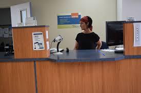 bureau carte assurance maladie saaq bureau d immatriculation et renouvellement du permis de conduire