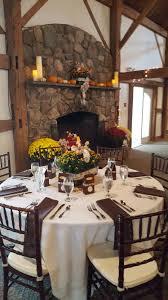 Christmas Tree Inn Gilford Nh by Concord Wedding Venues Reviews For 173 Venues