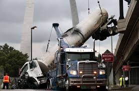 Tanker Truck Falls From I-44 In Downtown St. Louis | Law And Order ... Law Taking Effect This Month Means Heavier Trucks On Missouri Cdllife Dicated Lane Team Lease Purchase Dry Van Truck Driver Tow Truck Driver In Critical Cdition After Crash I44 Near Heavy Haul Jung Trucking Warehousing Logistics St Louis Mo Tg Stegall Co Springfield To Part 10 6 Ways Tackle The Shortage Head On 2018 Fleet West Of Pt 16 Ford Commercial Trucks Bommarito Find Your New Drivers With These Online Marketing Tips Bobs Vacation Pics Thank Favorite Metro Operator Tomorrow Transit