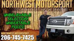 Jay Buhner Truck Commercial - Northwest Motorsport - Barn - YouTube Raymond Reach Truck Dodge Trucks Jay Buhner Commercial Northwest Motsport Barn Youtube 1997 Pacific 182 Mint At Amazons Sports Colctibles Reviews Facebook 15 Best Alltime Mariners Images On Pinterest Seattle Mariners Nwmsrocks And More Top 40 Greatest Players In History The Top 10 Pdn20160722c By Peninsula Daily News Sequim Gazette Issuu March 18 1996 Issue Viewer Vault Baseball Comics Vintage Nintendo Posters New York Mets Juan Acevedo 39 Game Issued Possible Used