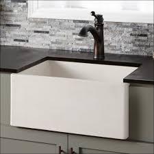 farmhouse sink material reviews sink ideas