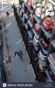 100 Car Elevator Garage Stock Photos Stock Images Alamy