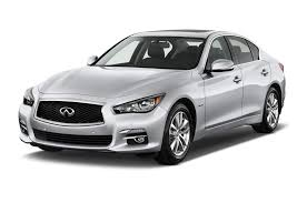 Infiniti Cars, Coupe, Sedan, SUV/Crossover: Reviews & Prices | Motor ... Faulkner Finiti Of Mechanicsburg Leases Vehicle Service Enterprise Car Sales Certified Used Cars Trucks Suvs For Sale Infiniti Work Car Cars Pinterest And Lowery Bros Syracuse Serving Fairmount Dewitt 2018 Qx80 Suv Usa Larte Design Qx70 Is Madfast Madsexy Upgrade Program New Used Dealer Tallahassee Napleton Dealership Vehicles For Flemington 2011 Qx56 Information Photos Zombiedrive Black Skymit Sold2011 Infinity Show Truck Salepink Or Watermelon Your Akron Dealer Near Canton Green Oh
