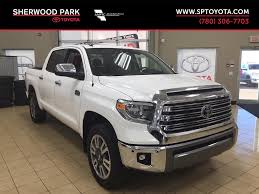 New 2018 Toyota Tundra 1794 4 Door Pickup In Sherwood Park #TU81766 ... 1999 Toyota Hilux 4x4 Single Cab Pickup Truck Review Youtube What Happened To Gms Hybrid Pickups The Truth About Cars Toyota Abat Piuptruck Lh Truck Pinterest Isnt Ruling Out The Idea Of A Pickup Truck Toyotas Future Lots Trucks And Suvs 2018 Tacoma Trd Sport 5 Things You Need To Know Video Payload Towing Capacity Arlington Private Car Hilux Tiger Editorial Image Update Large And Possible Im Trading My Prius For A Cheap Should I Buy