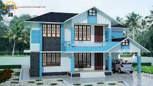 House Designs Of March 2014 - YouTube Home Design Hd Wallpapers October Kerala Home Design Floor Plans Modern House Designs Beautiful Balinese Style House In Hawaii 2014 Minimalist Interior New Modern Living Room Peenmediacom Plans With Interior Pictures Idolza Designer Justinhubbardme Top 50 Designs Ever Built Architecture Beast Of October Youtube Indian Pinterest Kerala May Villas And More