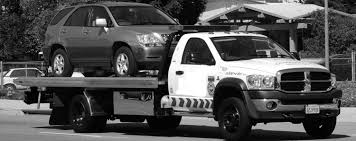 Glasgow Car Towing Service   Car Towing Companies In Glasgow, KY Towucktransparent Pathway Insurance Tow Truck Best Image Kusaboshicom Heavy Towing Northern Kentucky I64 I71 Big Renton Simpsonville Recovery Llc Service In Cheap Towing Louisville Ky All American Inc Pinterest Moonshine Operation Found In Company Building Lex18com Quotes