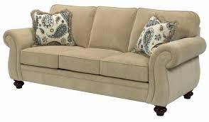 broyhill emily sofa elegant broyhill sleeper sofa interior design
