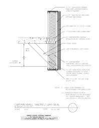 100 ykk 750 curtain wall portfolio u2013 larry ignazio home