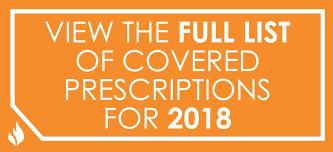 Optumrx Pharmacy Help Desk by Prescription Member Common Ground Healthcare Cooperative