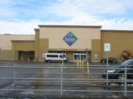 Local Sam's Club Among Dozens To Be Shuttered Nationally   News ... Journal Jared Hutchinson Walmart Is Closing Sams Club Stores Video Business News 8 Ways To Get Your Vehicle Ready For Winter Mom Needs Chocolate Michelin Tires Primacy Mxv4 20560r16 92v Effingham And Donuts Makin It Mobetta Large Crowds Grab Deals As Ppares Close South 19 Perks You Need To Know About Two In Indianapolis Fox59 Abruptly Closes Locations Across The Country Wsbtv Black Friday Tire Sales 2012 Deals At Discount Walmart