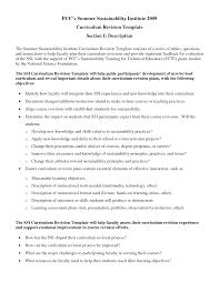 Help Desk Resume Reddit by Resume Engineer Sample Resume For Your Job Application