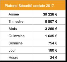 plafond horaire securite sociale hausse du smic 0 93 au 1er janvier 2017 cabinet d