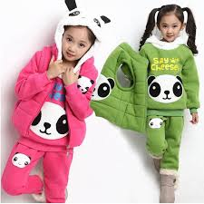 Find More Clothing Sets Information About 2015 New Autumn Winter Children Set Casual Sport Three