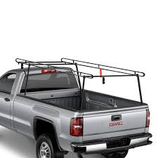 Weather Guard® 1245 - Ladder Rack System X35 800lb Weightsted Universal Pickup Truck Twobar Ladder Rack Kargo Master Heavy Duty Pro Ii Pickup Topper For 3rd Gen Toyota Tacoma Double Cab With Thule 500xtb Xsporter Pick Shop Hauler Racks Campershell Bright Dipped Anodized Alinum For Trucks Aaracks Model Apx25 Extendable Bed Review Etrailercom Ford Long Beddhs Storage Bins Ernies Inc