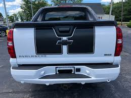 2008 CHEVROLET AVALANCHE 1500 Stock # 1522 For Sale Near Smithfield ... Used Car Dealer In Brooklyn Hartford Rhode Island Massachusetts 2017 20 Coffee Ccession Trailer For Suv For Sale In Ri All New Car Release And Reviews Cars At Balise Honda Of West Warwick Ri 2004 Chevrolet Silverado 1500 Stock 1709 Sale Near Smithfield Commercial Trucks Universal Auto Sales Inc Buy Here Pay Vehicles Automotive Ford Dump On Coventry 02816 Village Dodge Ram 2500 Truck Providence 02918 Autotrader 2018 Porsche Panamera 4s Inskips Mall Serving