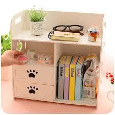wooden desk drawer organizer flatware organiser wood acrylic tidy