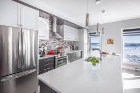 cuisine du jour le grand duc condominiums