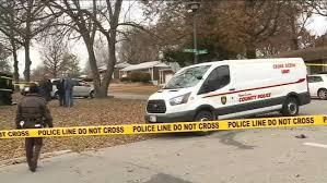 100 Two Men And A Truck St Louis Mo Police Search For Chicago Teen Charged In Death Of Father Fathers