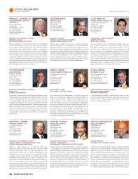 Super Lawyers - South Carolina 2017 - Page 34 Truck Trailer Transport Express Freight Logistic Diesel Mack More W Red Bank Register For All Depa Pdf Lestat King Lester Park Places Directory Special Olympics North Carolina On Behance Is Georgias Post Judgment Garnishment Statute Still Uncstutional Untitled Special Report On 1000bond Issuewatercontract