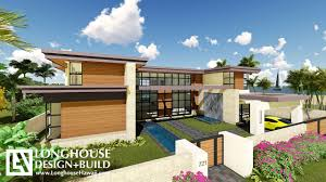 Hawaii Architects And Interior Design Longhouse Design+Build ... House Interior Design And Photo High 560534 Wallpaper Wallpaper Best Architect Designed Homes Pictures Ideas Luxury Modern Interiors Terrific Luxury Home Exterior Plans Gorgeous Modern Tropical Architecture Definition With Designs Great Contemporary Home And Architecture In New Design Maions Adorable 60 Inspiration Of Top 50 In Johannesburg Idesignarch Stunning With Cooling Features Milk Adrian Zorzi Custom Builder Perth Sw Residence Breathtaking Views Glass