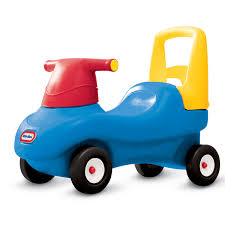 Little Tikes Cozy Coupe Replacement Parts Australia | Carnmotors.com
