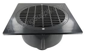 Zurn Floor Sink 2375 by Commercial Floor Sinks And Accessories Grates Grilles Covers