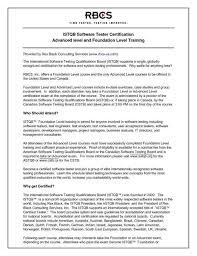 Blackdgfitnesscorhblackdgfitnessco D Sample Resume For Software Engineer With 2 Years Experience In Testing Test Best