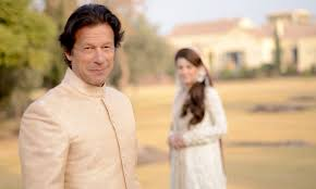 Imran And Reham: 2015's Defining Wedding Shoot - Pakistan - DAWN.COM Ramsha A Shafi On Twitter Its Khans Dinner Time Ik Having Mfl Olchfa Mflolchfa Awn Chaudry Ik Had Iftari With Ian Chapel And Viv Noor Bukhari Is Enjoying Mommy Time Celebrities Awnchaudry What Excited Pak Fans Did With Aljazeera Reporter Hilarious Video Headlines 8pm 26feb2017 Newsone Pakistani Actress And Her Four Marriages Rally Reached Liaqat Bagh Httpstco Reality Of Ayesha Gulai Diatribe Serious Allegations Against  Purana Pakistan Or Naya Https