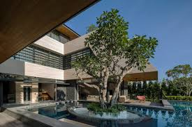 100 Wallflower Architecture Gallery Of Forever House Design 5