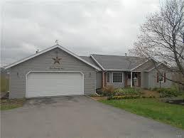 100 Summer Hill Garage MLS S1188395 524 Lake Como Road Hill NY 13045