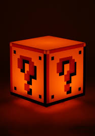 Mario Question Mark Block Hanging Lamp by Online Get Cheap Luxury Floor Lamps Aliexpress Com Alibaba