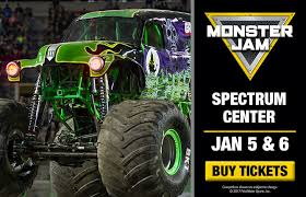 Monster Trucks {Giveaway!} ~ Mom About Charlotte 2018 Circle K Monster Truck Bash Videos Media Charlotte Motor Jam Tickets Charlotte Nc Recent Discount Jam Tickets Radtickets Auto Sports 82019 Schedule And 2017 Tv Concord North Carolina Back To School August Win 4 Tix Club Level Pit Passes Macaroni Kid Grave Digger Monster Freestyle In Youtube Trucks Giveaway Mom About Simmonsters