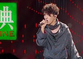 singer 2017 episode 2 dimash showcases his vocal range