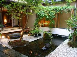 ☆▻ Backyard : 8 Small Backyard Fish Pond Ideas Front Yard Ponds ... Beautiful This Is The Design I Would Pick Just Fill In Fresh Ideas Fish Pond Design Koi Pictures Sustainable Backyard Farming How To Dig A Raise What Should You Build Ponds And Waterfalls To Make It Diy A Natural Your Institute Of Garnedgingsteishplantsforpond Garden With Waterfall Mini Outdoor Installation Hgtv Picture Home Fniture Ce Pontz Sons Landscape Koi Fish Pond Garden Ideas 2017 Dignforlifes Portfolio Designs Small Backyard Ponds