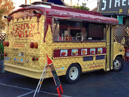 Places I've Eaten: GOLDEN WAFFLE AND CANDYBAR FOOD TRUCKS GETTING ... Food Truck Wraps For San Franciscobased Eubistros Vehicle 1 Brass Knuckle Food Truck At Soma Streatfood Park In Francisco Review Kokio Republic Bay Area Soma Streat Blog The First Permanent Pod Try Before You Buy Rent A From Off The Grid I Left My Fran Ca Mobile Placemaking Webenabled Vendor Stall Quick Bite Panchitas Puseria Spark Social Sf Labor Day 2014 Pnic Bottomless Mimosa Brunch Eating And Loving Civic Center Supervisor Introduces Legislation To Ease Restrictions Is World Ready A Lego Set Bold Italic Behind Carts Street Stories Sams Chowder