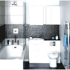 Rustic Industrial Bathroom Mirror by Bathroom 2017 Industrial Style Bathrooms Bathrooms With Mirror