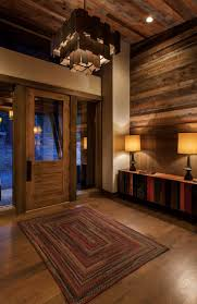 Best 25+ Barnwood Paneling Ideas On Pinterest | Reclaimed Wood ... Rustic Ranch Style House Living Room Design With High Ceiling Wood Diy Reclaimed Barn Accent Wall Brown Natural Mixed Width How To Fake A Plank Let It Tell A Story In Your Home 15 And Pallet Fireplace Surrounds Renovate Your Interior Home Design With Best Modern Barn Wood 25 Awesome Bedrooms Walls Chicago Community Gallery Talie Jane Interiors What To Know About Using Decorations Interior Door Ideas Photos Architectural Digest Smart Paneling 3d Gray