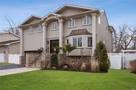 100 Houses For Sale Merrick 2034 Byron Rd NY 11566 4 Bed 3 Bath SingleFamily Home MLS 3116117 20 Photos Trulia