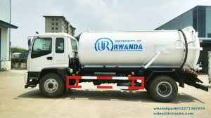 FTR 12000L Isuzu Vacuum Tanker Truck Sales - Buy Product On Hubei ... Used 2011 Isuzu Npr Box Van Truck For Sale In Az 2210 Ftr 12000l Isuzu Vacuum Tanker Truck Sales Buy Product On Hubei Front Page Ta Inc New 2018 16 Alinum Dump In Hartford Ct Govdeals Online Auction 2000 24 Box Surplus Private Dmax Pickup Editorial Stock Image Of Wayne Tomcat Sallite Side Load Garbage For Rivate Old Editorial Otography Hino 96820617 N Series Diesel Trucks For Sale Rwc Group Commercial Dmax At35 The Beast Is Back Pro 4x4 Dynamics Heavy Duty At The University Michigan Youtube 27isuzunpr_nutmeg_10516015e_002 Switchngo