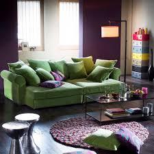 Living Room Latest Furniture Trends