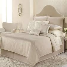 jlo bedding first look the jennifer lopez collection for kohl s
