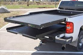 100 Truck Bed Storage System Rhtoolnakonobeblogspotcom Decked Presents Whatus In Your Drawers